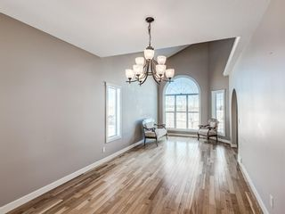 Photo 11: 609 High Park Boulevard NW: High River Detached for sale : MLS®# A1070347