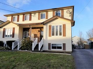 Photo 2: 74 Hartlen Avenue in Halifax: 7-Spryfield Residential for sale (Halifax-Dartmouth)  : MLS®# 202107442