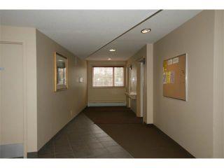Photo 33: 223 69 SPRINGBOROUGH Court SW in Calgary: Springbank Hill Condo for sale : MLS®# C4002803