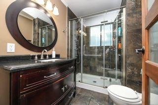 Photo 35: 1282 Wilkinson Rd in : CV Comox Peninsula House for sale (Comox Valley)  : MLS®# 876575