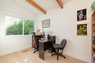 Photo 24: 2395 Marlborough Dr in : Na Departure Bay House for sale (Nanaimo)  : MLS®# 879366