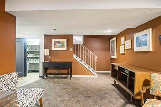Photo 41: 602 Queen Street in Saskatoon: City Park Residential for sale : MLS®# SK873923