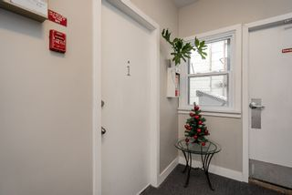 Photo 20: 113 Eugenie Street in Winnipeg: Multi-family for sale (2B)  : MLS®# 202028339