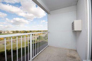 Photo 16: 603 20 Kleisinger Crescent in Regina: Cityview Residential for sale : MLS®# SK870874