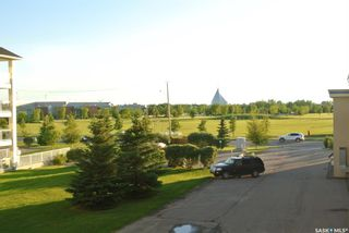 Photo 3: 216 333 Nelson Road in Saskatoon: University Heights Residential for sale : MLS®# SK813812
