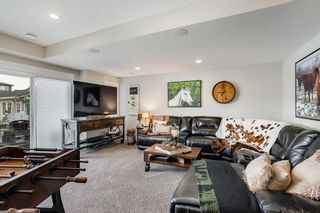 Photo 28: 2225 Bayside Road SW: Airdrie Detached for sale : MLS®# A1089694