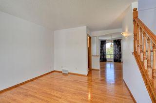 Photo 6: 12 West Hall Place: Cochrane Detached for sale : MLS®# A1119224