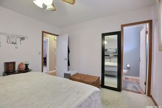 Photo 22: 215 First Street in Lang: Residential for sale : MLS®# SK842168