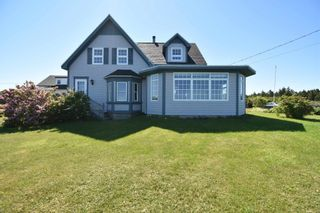 Photo 13: 427 OVERCOVE Road in Freeport: 401-Digby County Residential for sale (Annapolis Valley)  : MLS®# 202117284