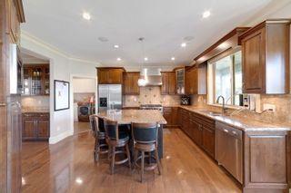 Photo 13: 15963 DEVONSHIRE Drive in Surrey: Morgan Creek House for sale (South Surrey White Rock)  : MLS®# R2615762
