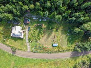 Photo 5: 5980 HEFFLEY-LOUIS CREEK Road in Kamloops: Heffley House for sale : MLS®# 160771
