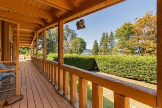 Photo 22: 420 Sunset Pl in : GI Mayne Island House for sale (Gulf Islands)  : MLS®# 854865