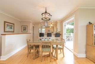 Photo 32: 440 SOMERSET Street in North Vancouver: Upper Lonsdale House for sale : MLS®# R2583575