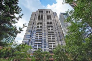 Photo 1: 1001 23 Sheppard Avenue in Toronto: Willowdale East Condo for lease (Toronto C14)  : MLS®# C4559291