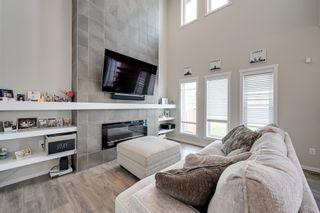 Photo 16: 3716 168 Avenue in Edmonton: Zone 03 House for sale : MLS®# E4264893