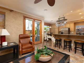 Photo 13: RANCHO PENASQUITOS House for sale : 4 bedrooms : 8955 Rotherham Ave in San Diego