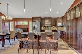 Photo 15: 54 Fernwood Place in White City: Residential for sale : MLS®# SK864553