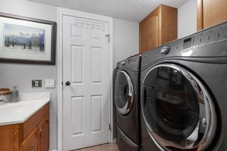 Photo 26: 7 Woodmont Rise SW in Calgary: Woodbine Detached for sale : MLS®# A1092046