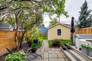 Photo 28: 423 11 Avenue NE in Calgary: Renfrew Detached for sale : MLS®# A1112017