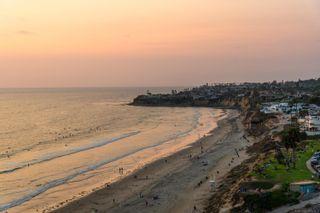 Photo 34: PACIFIC BEACH Condo for sale : 2 bedrooms : 4767 Ocean Blvd #1012 in San Diego