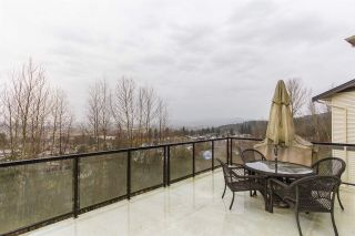 Photo 20: 3897 KALEIGH COURT in Abbotsford: Abbotsford East House for sale : MLS®# R2033077