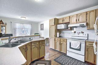 Photo 13: 8230 Saddleridge Drive NE in Calgary: Saddle Ridge Detached for sale : MLS®# A1085120