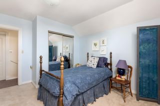 Photo 23: 818 MILTON Street in New Westminster: Uptown NW House for sale : MLS®# R2606504