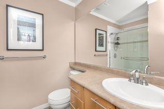 """Photo 24: 71 2000 PANORAMA Drive in Port Moody: Heritage Woods PM Townhouse for sale in """"MOUNTAIN'S EDGE"""" : MLS®# R2588766"""