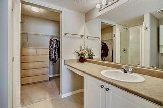 Photo 22: Rocky Ridge Condo Sold By Sotheby's - Steven Hill - Certified Condominium Specialist