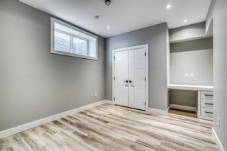 Photo 41: 615 19 Avenue NW in Calgary: Mount Pleasant Detached for sale : MLS®# A1108206