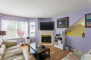 """Photo 14: 26 7640 BLOTT Street in Mission: Mission BC Townhouse for sale in """"Amberlea"""" : MLS®# R2606249"""