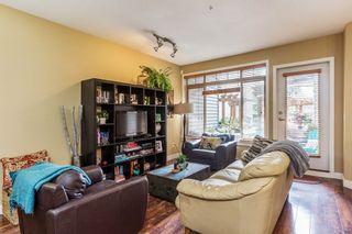 "Photo 2: 104 11887 BURNETT Street in Maple Ridge: East Central Condo for sale in ""WELLINGDON"" : MLS®# R2255050"