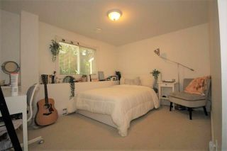 Photo 14: 3836 W 8TH Avenue in Vancouver: Point Grey House for sale (Vancouver West)  : MLS®# R2621876
