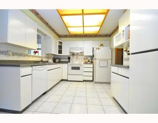 Photo 3: 2410 PATRICIA Avenue in Port_Coquitlam: Woodland Acres PQ House for sale (Port Coquitlam)  : MLS®# V783034