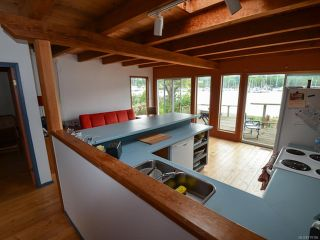 Photo 8: 5492 Deep Bay Dr in BOWSER: PQ Bowser/Deep Bay House for sale (Parksville/Qualicum)  : MLS®# 779195