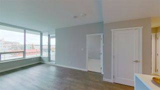 """Photo 19: 908 118 CARRIE CATES Court in North Vancouver: Lower Lonsdale Condo for sale in """"PROMENADE"""" : MLS®# R2529974"""