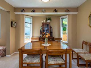 Photo 19: 1017 Kingsley Cres in COMOX: CV Comox (Town of) House for sale (Comox Valley)  : MLS®# 785781