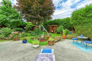 Photo 17: 865 54 Street in Delta: Tsawwassen Central House for sale (Tsawwassen)  : MLS®# R2476679
