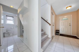 Photo 17: 850 PORTEAU Place in North Vancouver: Roche Point House for sale : MLS®# R2579321