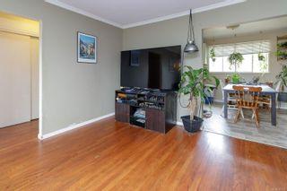 Photo 7: 1560 Bush St in : Na Central Nanaimo House for sale (Nanaimo)  : MLS®# 881772