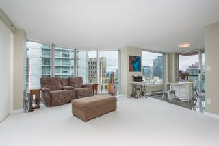 """Photo 6: 1703 889 HOMER Street in Vancouver: Downtown VW Condo for sale in """"889 HOMER"""" (Vancouver West)  : MLS®# R2484850"""
