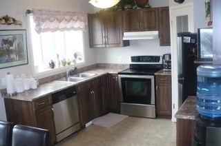 Photo 6: 51 Rick Boychuk Bay: Residential for sale (Canada)  : MLS®# 1120750