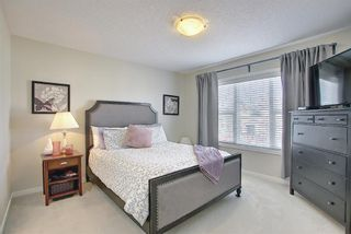 Photo 10: 192 Reunion Close NW: Airdrie Detached for sale : MLS®# A1089777
