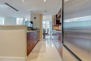"""Photo 14: 1004 499 BROUGHTON Street in Vancouver: Coal Harbour Condo for sale in """"Denia"""" (Vancouver West)  : MLS®# R2544599"""