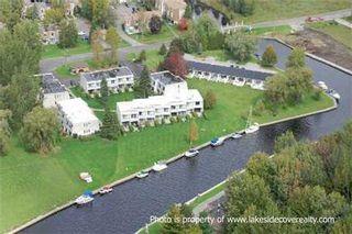 Photo 12: 18 1 Paradise Boulevard in Ramara: Rural Ramara Condo for lease : MLS®# X3105587