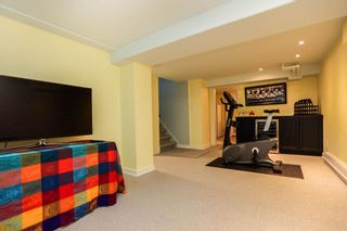 Photo 32: 326 Queenston Street in Winnipeg: River Heights North Residential for sale (1C)  : MLS®# 202111157