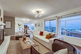 Photo 25: POINT LOMA House for sale : 5 bedrooms : 1268 Willow in San Diego