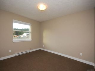 Photo 9: 3331 Merlin Rd in Langford: La Luxton House for sale : MLS®# 608861