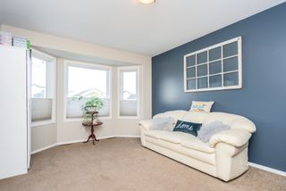 Photo 3: 111 Bridgewood Drive in Winnipeg: Bridgewood Estates House for sale (3J)  : MLS®# 202022100