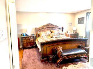 Photo 21: 7 Melissa Crescent in Sydney: 201-Sydney Residential for sale (Cape Breton)  : MLS®# 202109659